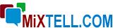 MiXTELL.COM